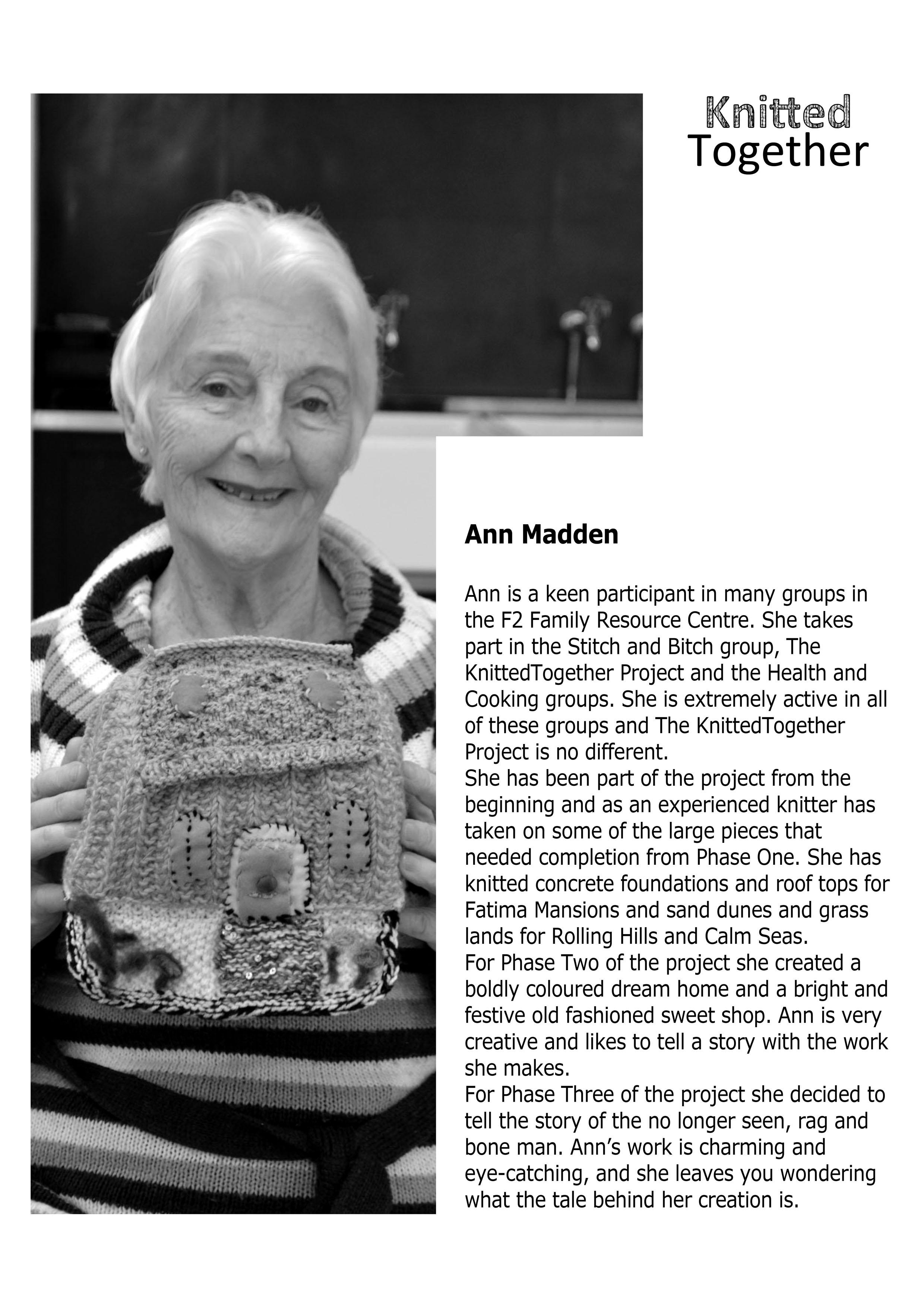 Ann A4